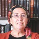 ראיון  עם הרבנית חנה הנקין בעיתון בשבע