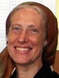הרבנית גילה רוזן