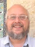 הרב שלמה קסירר