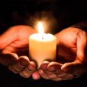 """גודר פרצות בישראל – דברים מחזקים שאמר הרב אבי בלידשטיין בסיום השבעה של אורי אנסבכר הי""""ד"""
