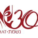 הודעה מהרבנית הנקין והרבנית נועה בעקבות הקורונה